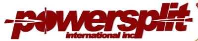 Powersplit International Inc.