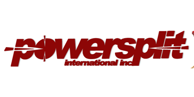 Powersplit International Inc.