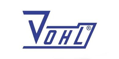 Vohl inc