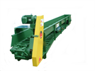 Chain Conveyor