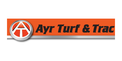 Ayr Turf & Trac Ltd.