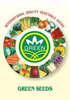 Green Seeds Co., Ltd