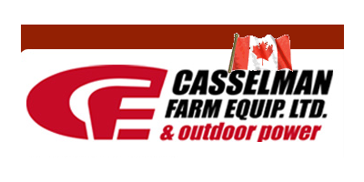 Casselman Farm Equipment Limited