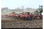 Salford - Disc Harrow