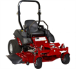 Ferris - Model IS700ZXB2652 - Mowers