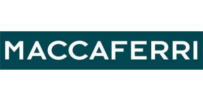 Officine Maccaferri S.p.A.