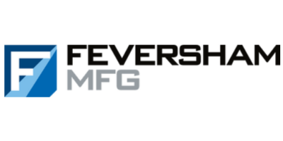 Feversham Manufacturing