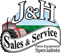 J & H Sales & Service