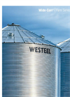 Wide-Corr - Grain Bins Farm Series Brochure