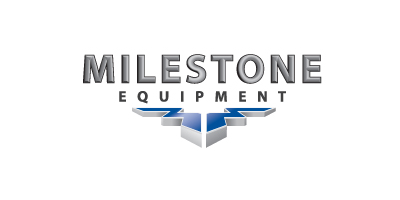 Milestone Equipment