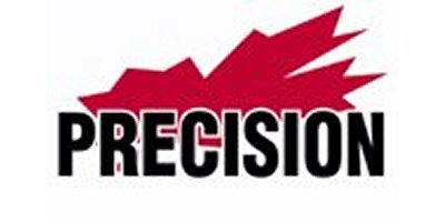 Precision Industries Guelph Ltd.
