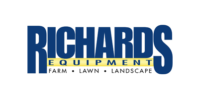 Richards Equipment, Inc.