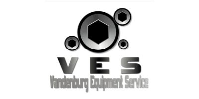 Vandenburg Equipment Service