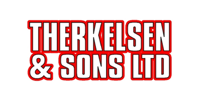Therkelsen & Sons Ltd.