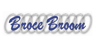 Broce Broom Manufacturing Company