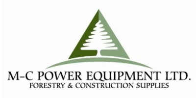 M-C Power Equipment Ltd.