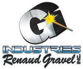Industries Renaud Gravel Inc.