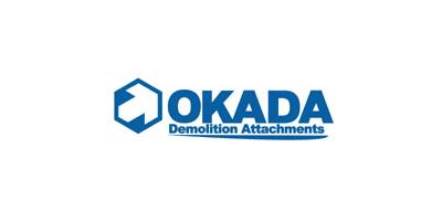 Okada America, Inc