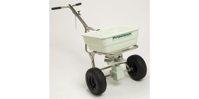 Bigfoot - Model BF 1 HVO - Commercial Broadcast Spreader