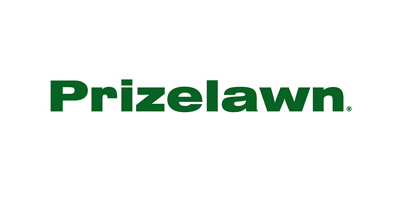 Prizelawn Spreaders