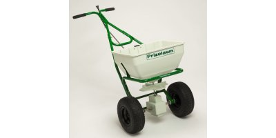 Prizelawn - Model CBR lV - Commercial Spreaders