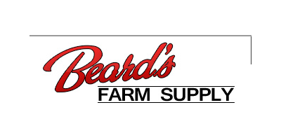 Beards Farm Supply Ltd.