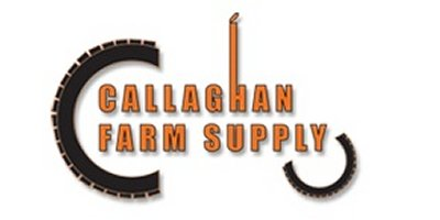 Callaghan Farm Supply
