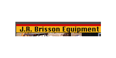 J.R. Brisson Equipment Ltd