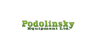 Podolinsky Equipment Ltd