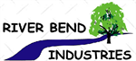River Bend Industries