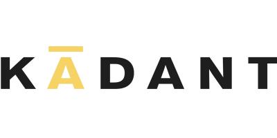Kadant Inc.