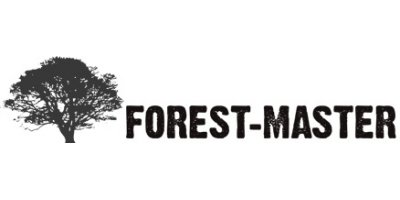 Forest Master Limited