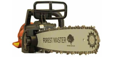Forest Master - Model FM16E - 2500 Watt 16