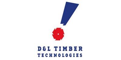 D & L Timber Technologies