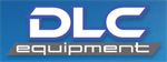 DLC Equipment Ltd