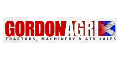 Gordon Agri Scotland Limited