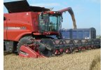 Case IH - Model 30 Series - Axial-Flow Combines
