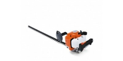 Husqvarna - Model 226HS - Hedge Trimmers