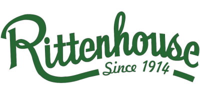 M.K Rittenhouse & Sons Ltd.