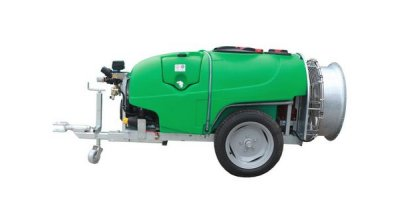Model 155 US Gallons - Air Blast Sprayer