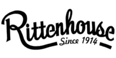 M.K. Rittenhouse & Sons Ltd.