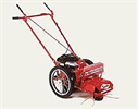 Sarlo - Model SST6SP - String Trimmer