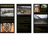 Cord King Firewood Processors Brochure