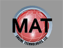 MAT Industries, LLC