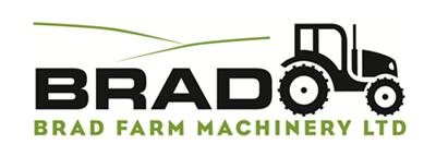 Brad Farm Machinery Ltd