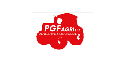 PGF Agri Ltd.