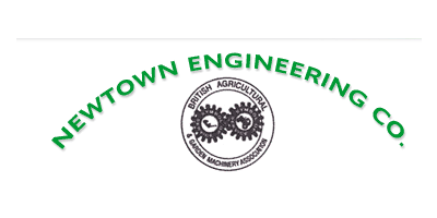 Newtown Engineering Co.