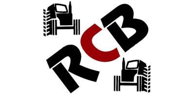 R C Boreham & Co