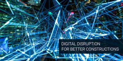 ASK_EHS - Digital disruption for better constructions
