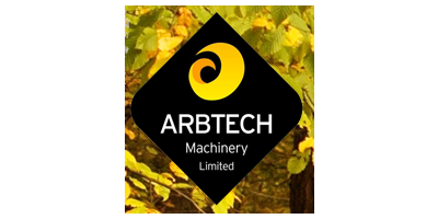 Arbtech Machinery Ltd